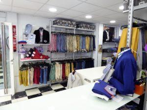 comprar ropa hombre benidorm